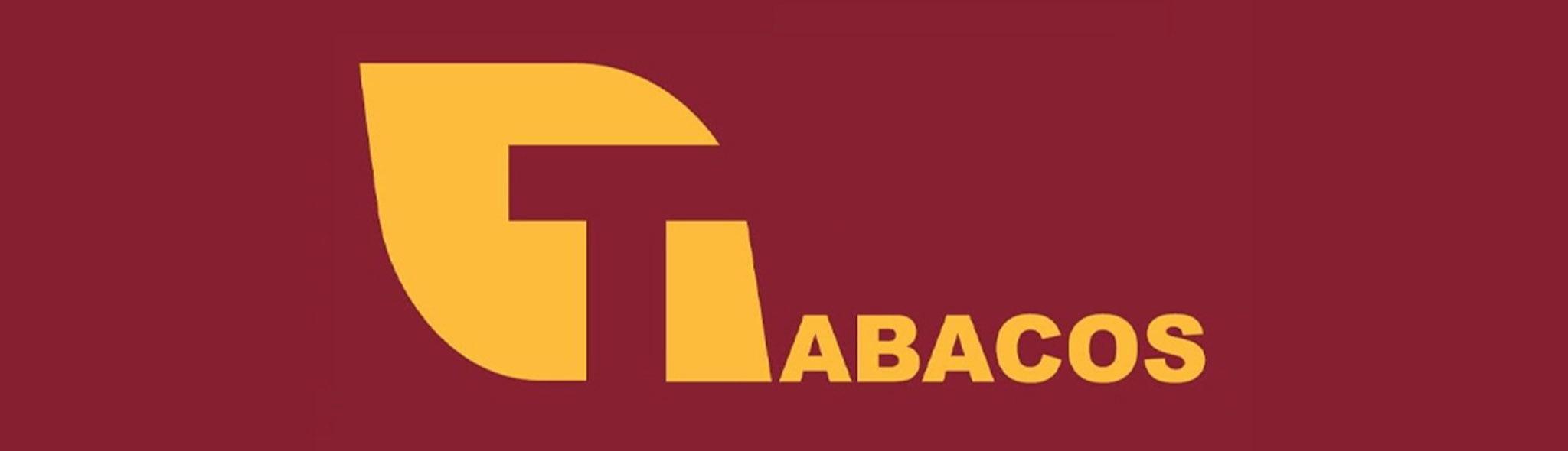 Logotipo Estanco nº 10