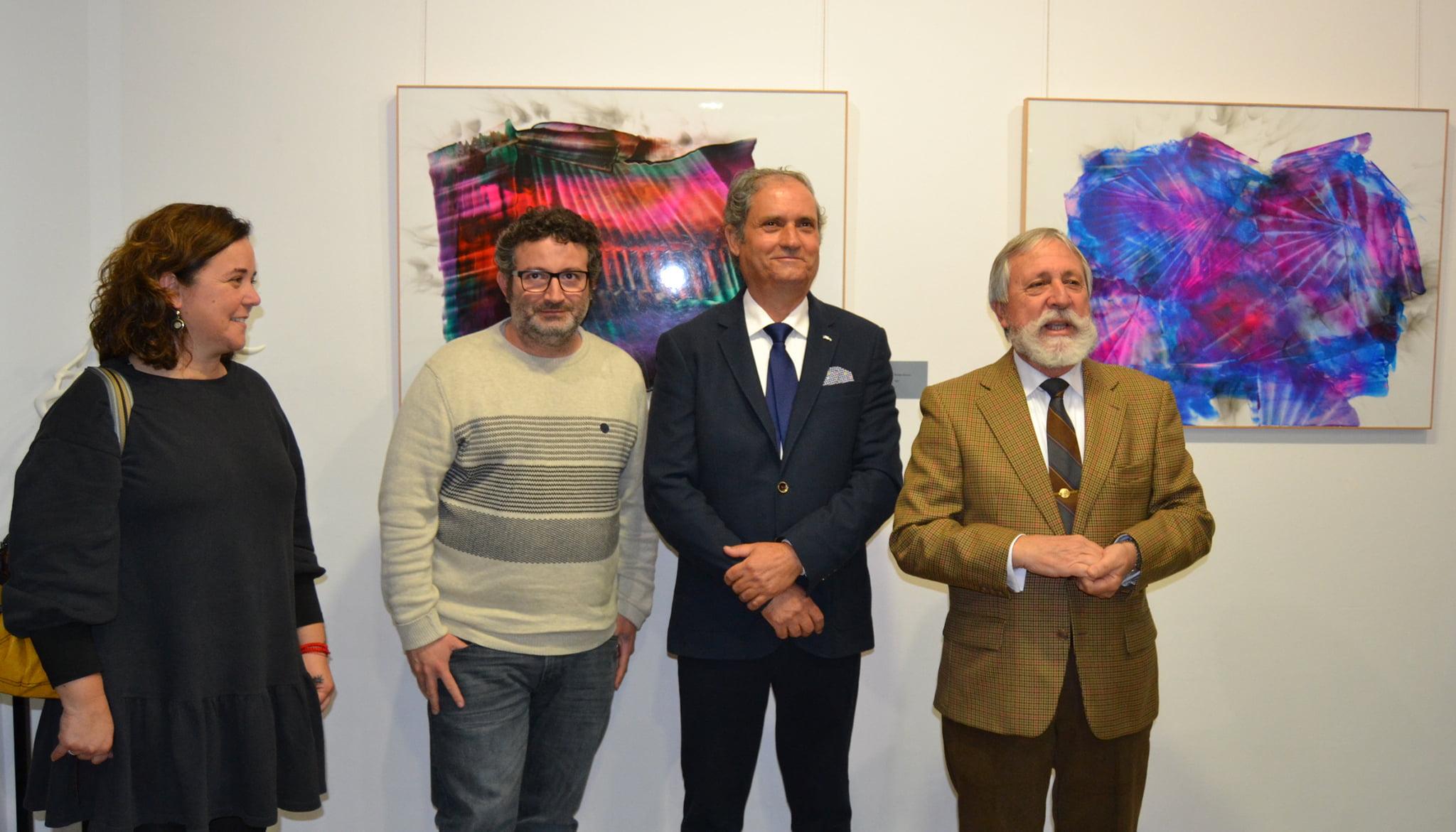 Galeria d'Art Toni Marí