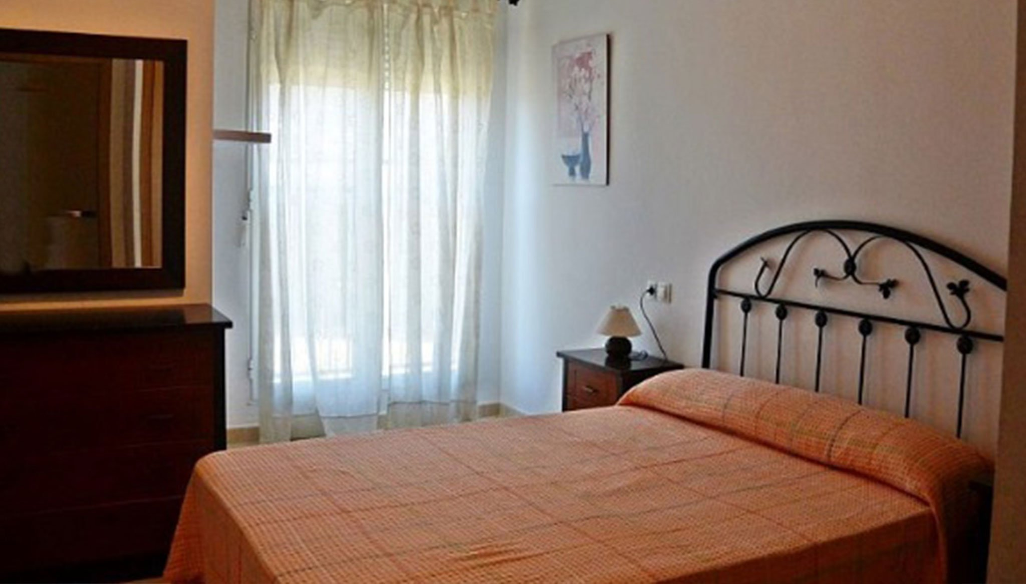 Продается одна из двух комнат дуплекса - Еврохолдинг