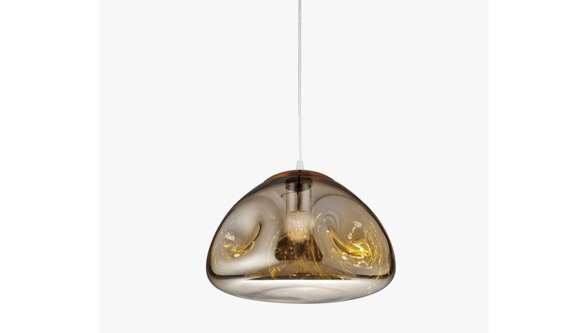 Lámpara colgante – Vimaluz