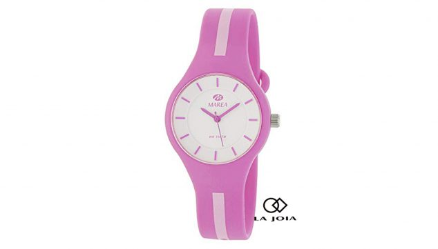 Image: Marea women's watch from the new WAVES collection - La Joia
