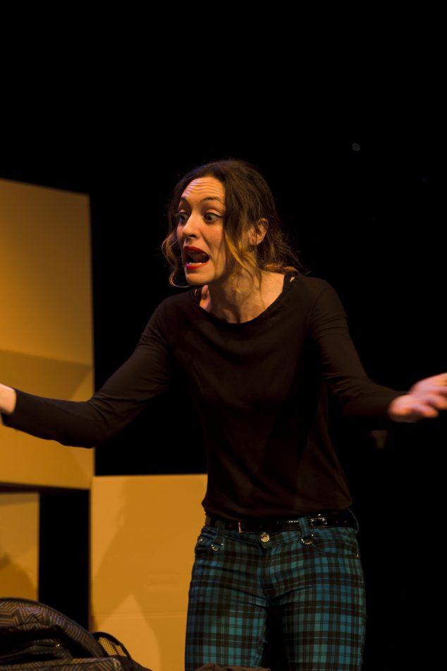 Imagem: @Rita_Tatroret Esclafit Theatre