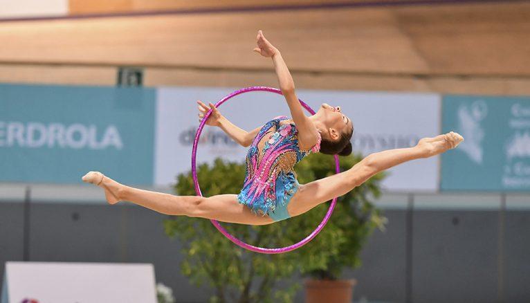Stella Galstyan
