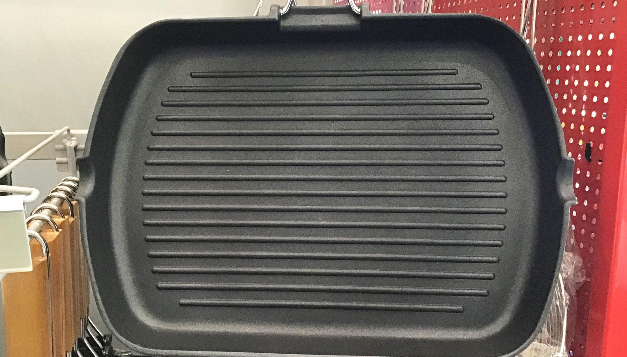 Asador grill de la marca Kadal Menaje – Coloma 2 Ferreteros