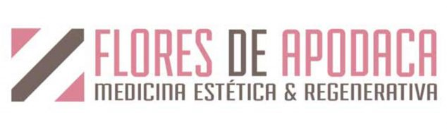 Imatge: Logotip de Clínica Doctora Flors de Apodaca