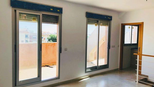 Imagen: Dúplex de tres habitaciones en Ondara - Mare Nostrum Inmobiliaria