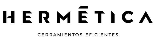 Imagen: Hermetica-Logo