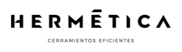 Image: Hermetic