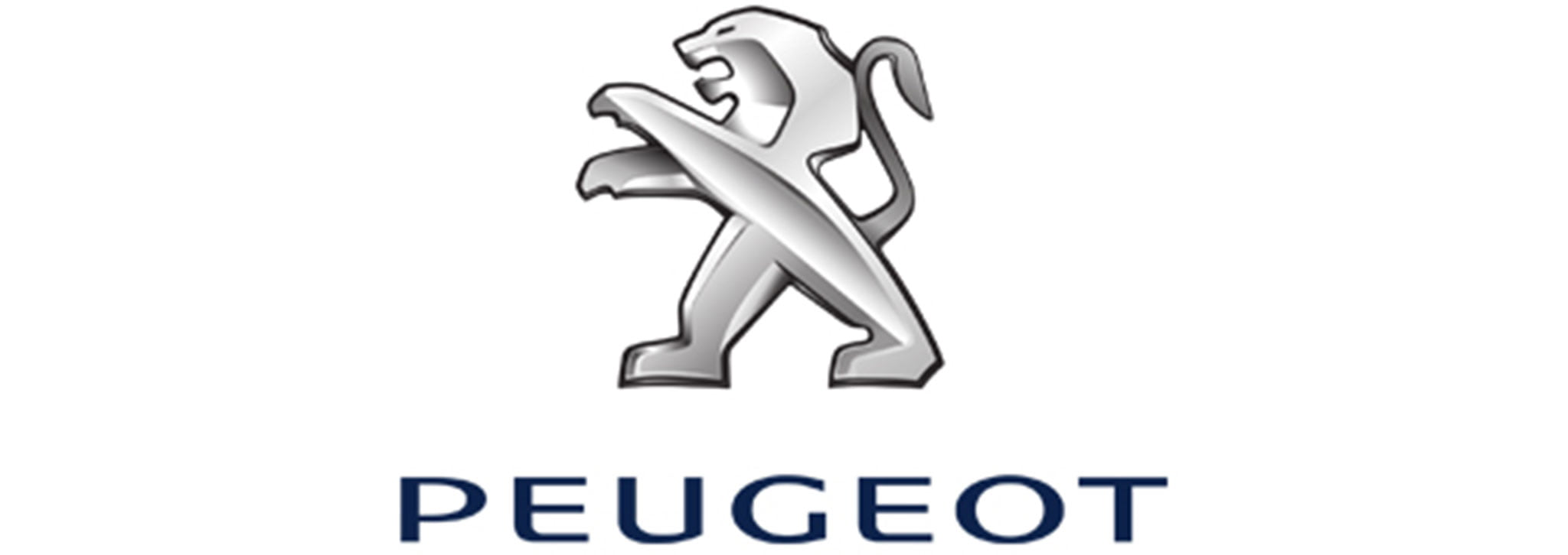 Logotip de Peugeot