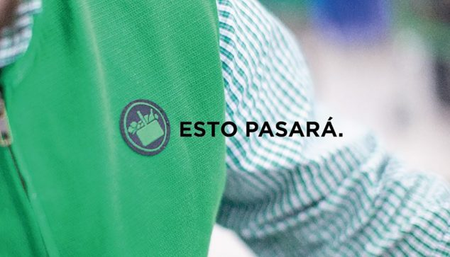 Image: Mercadona