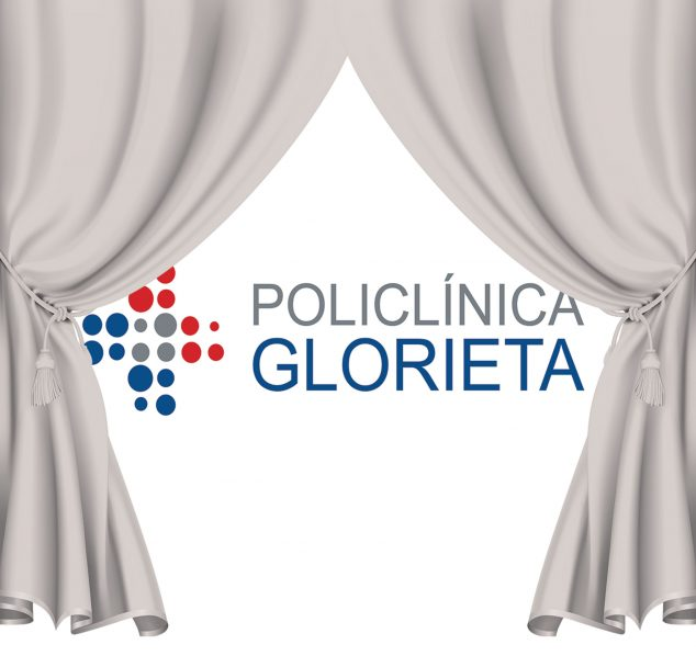 Image: Polyclinic Glorieta moves to a new building