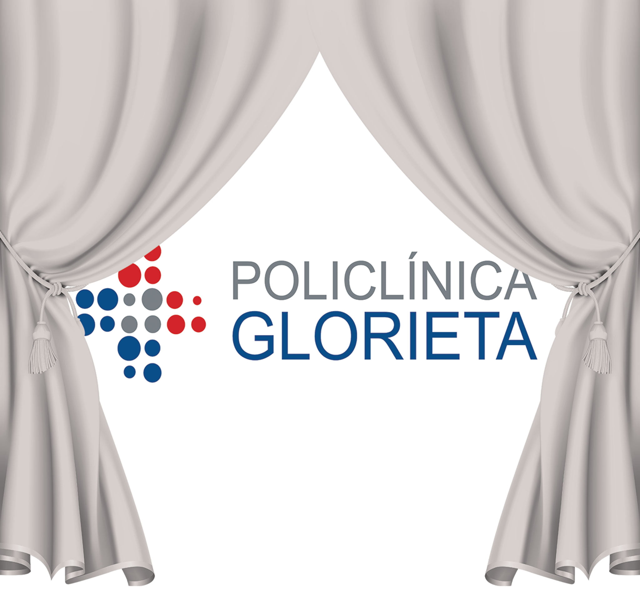 Glorieta Polyclinic moves to a new building