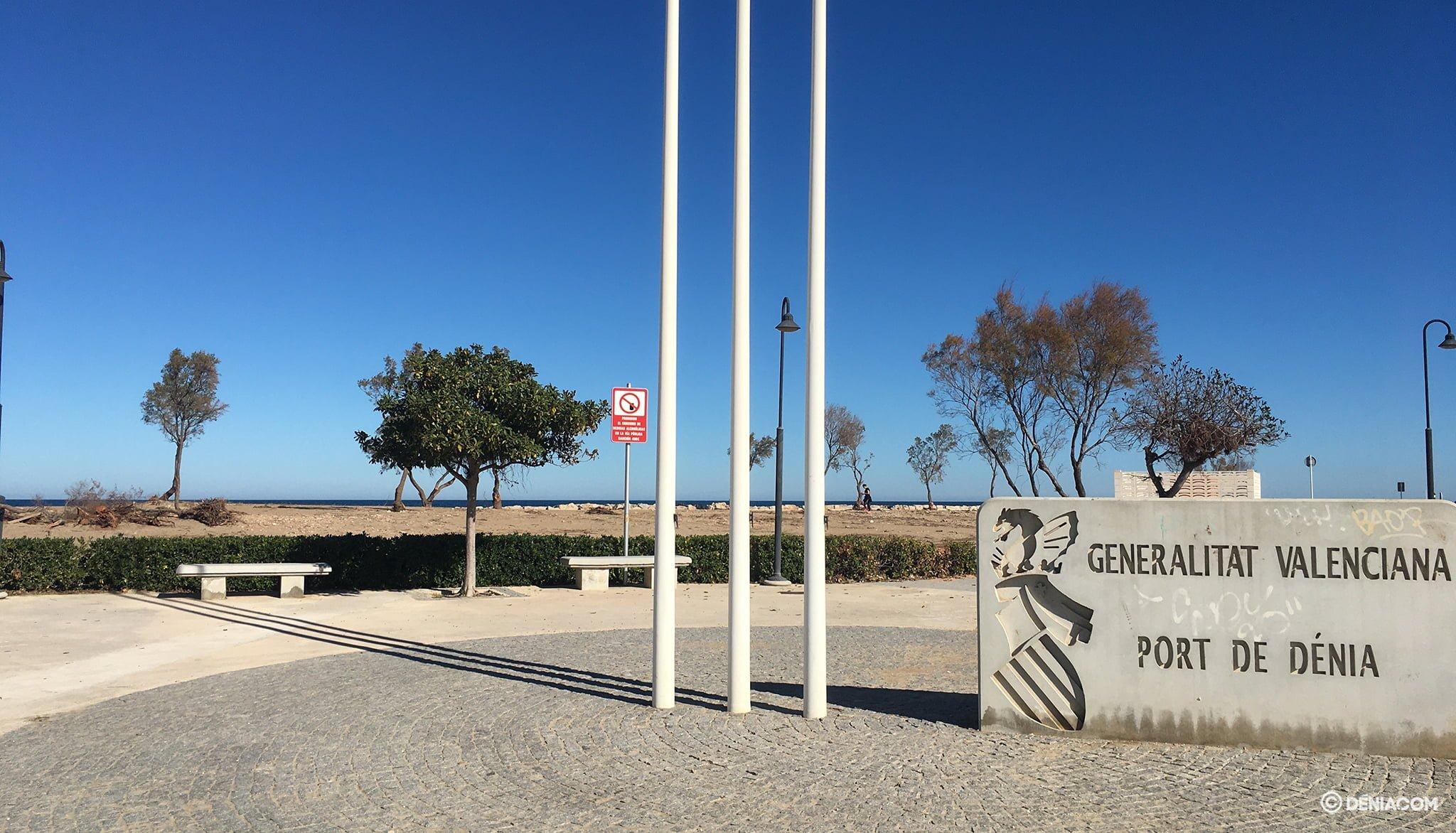 Punta del Raset