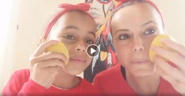 Imagen: Centro de estética Guaraná publica tips de belleza