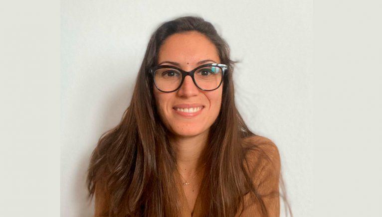 Elena Mallol - Psicóloga