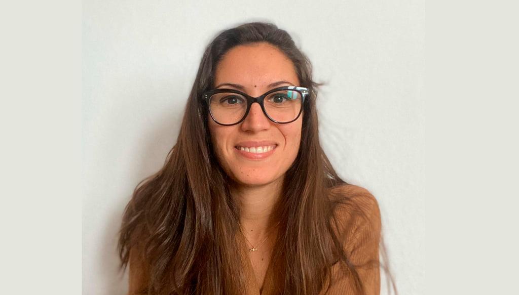 Elena Mallol – Psicóloga