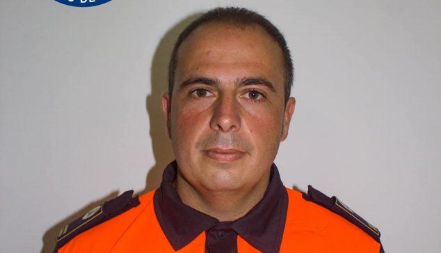 Imatge: José Antonio Ivars, últim mort per coronavirus a la comarca