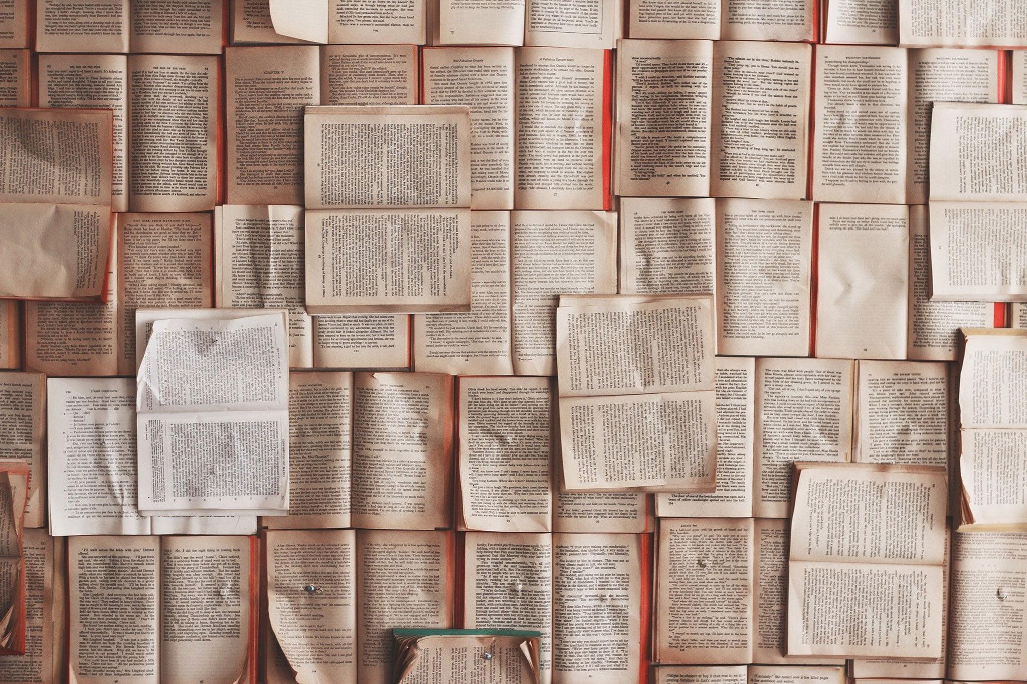 ¿Cómo titularían los autores una novela sobre el confinamiento que estamos viviendo?