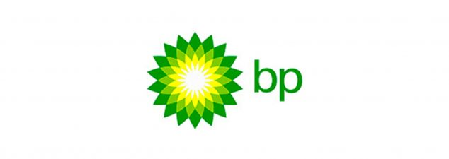 Image: Logo of Gasolinera BP Dénia