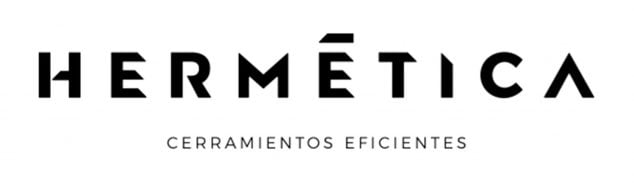 Imagen: Logotipo de Hermética