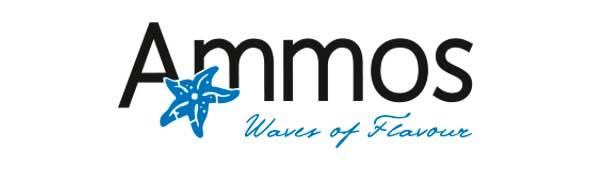 Image: logo-restaurant-ammos