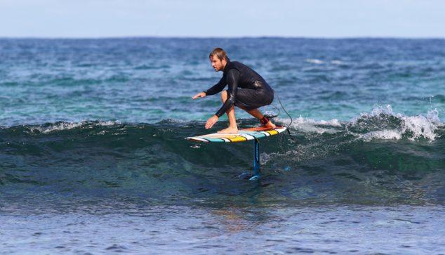Bild: Surffolie