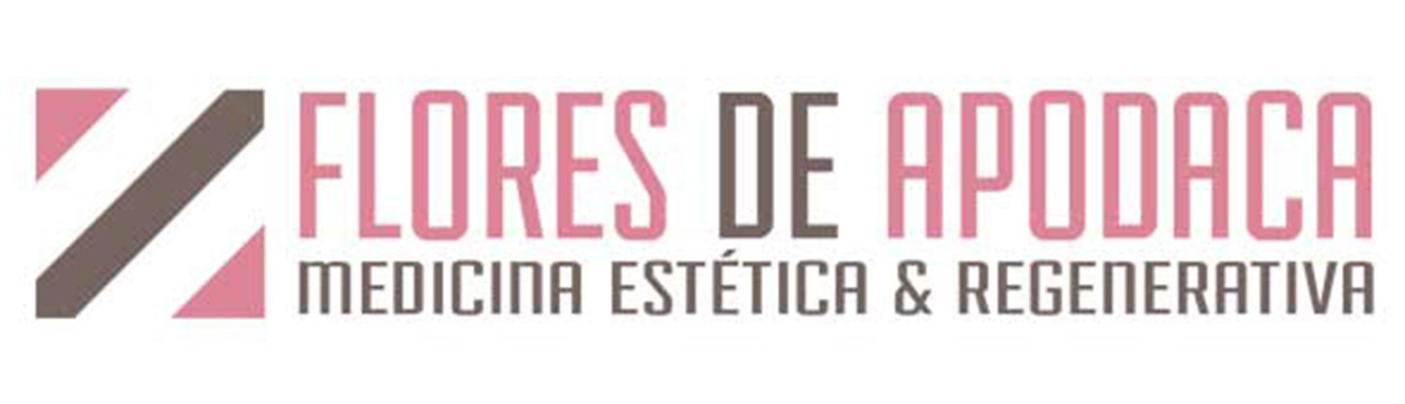 Logotipo de Clínica Doctora Flores de Apodaca