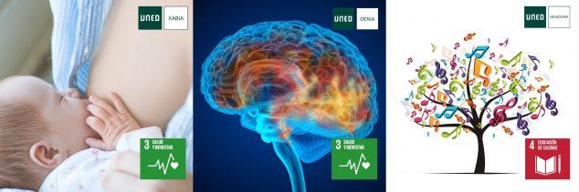 Imagen: Cursos de verano de UNED Dénia