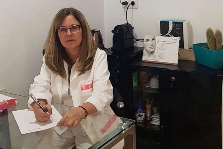 Imagen de Clínica Doctora Flores de Apodaca