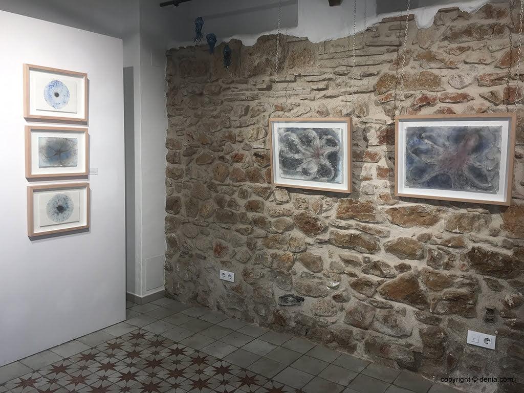 Opening of the Turia de Els Magazinos Workshop