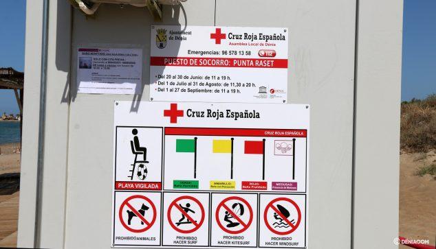 Imagen: Instrucciones baño adaptado 2020