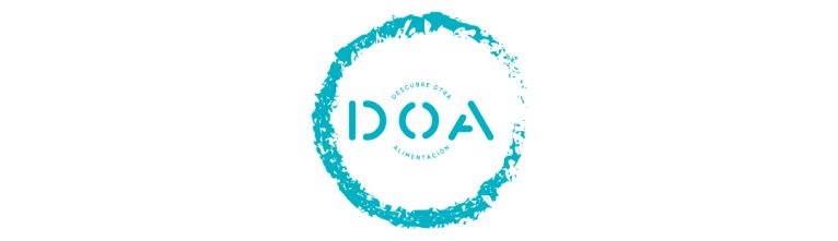 Logo DOA