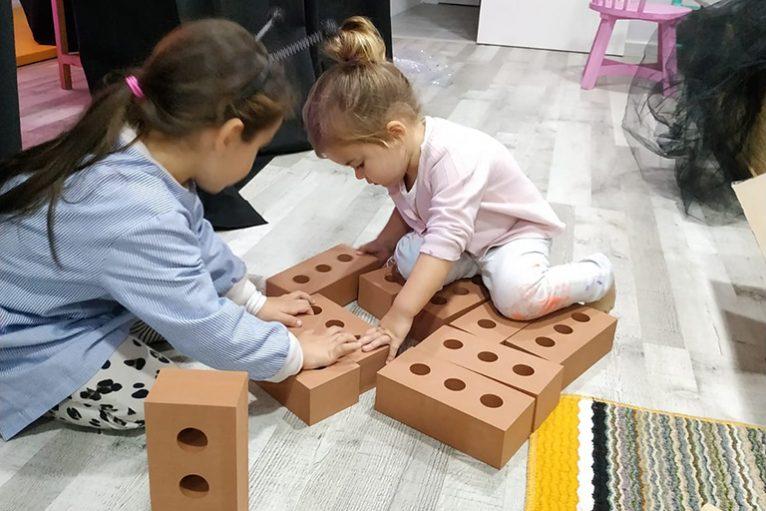 children's playroom-denia-escolanova
