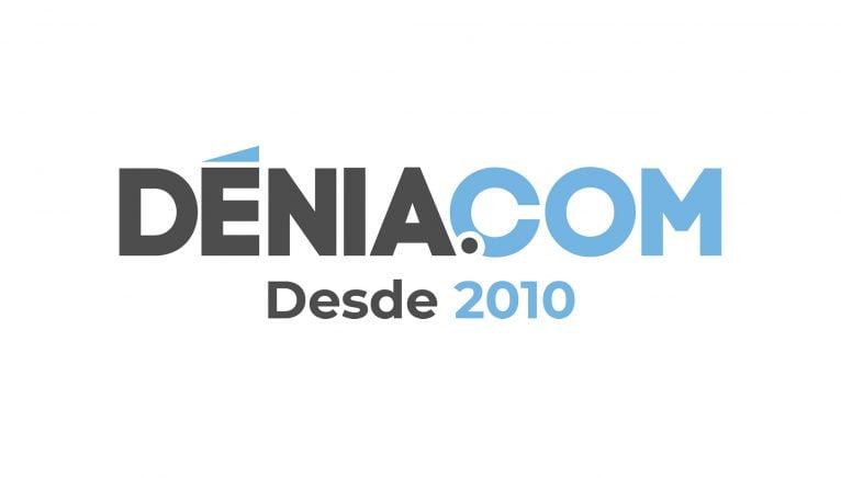 Anniversary cover Dénia.com