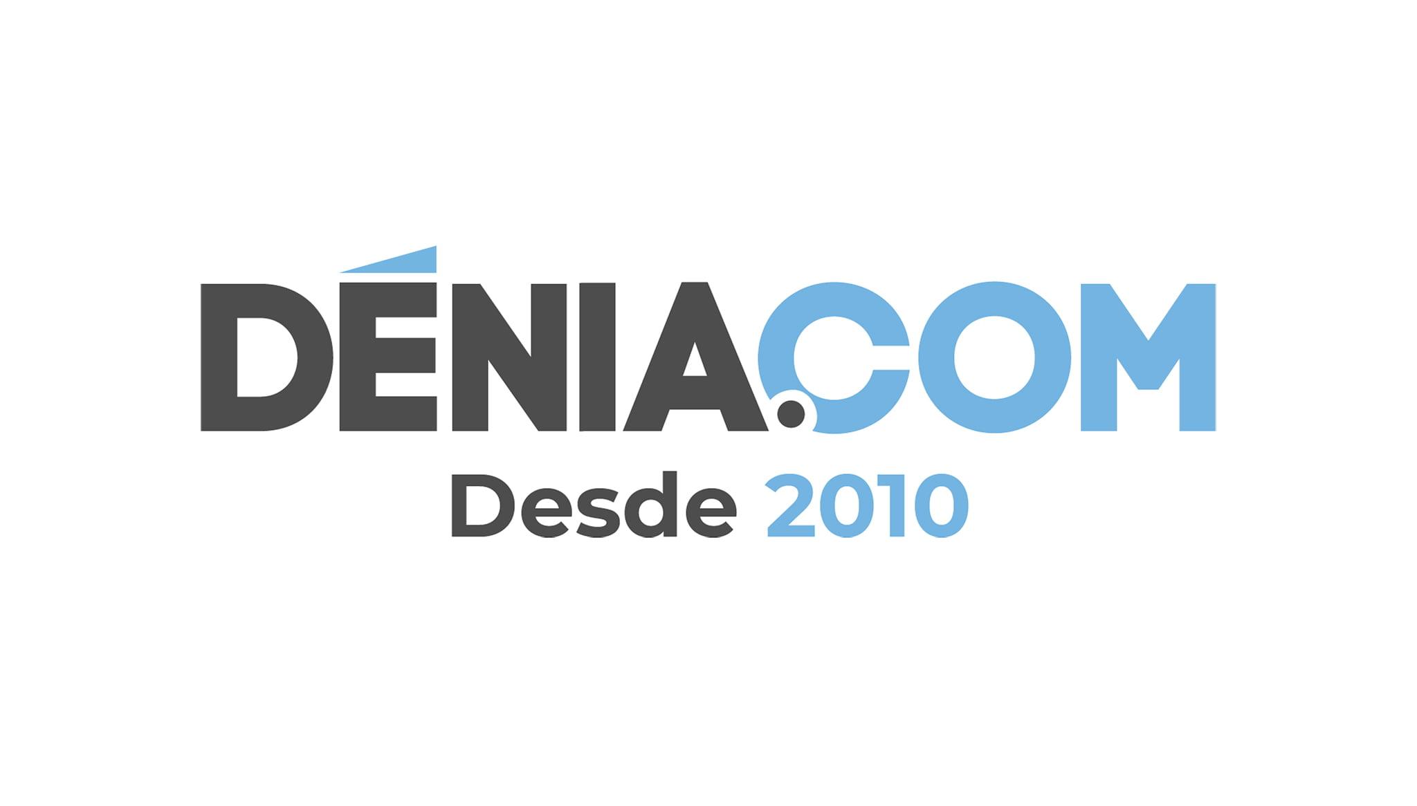 Portada aniversario Dénia.com
