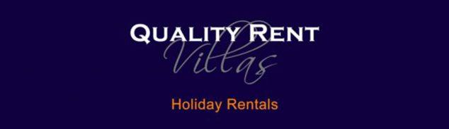Imatge: Logotip de Quality Rent a Vila