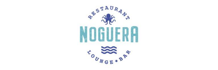 Restaurant Noguera logo