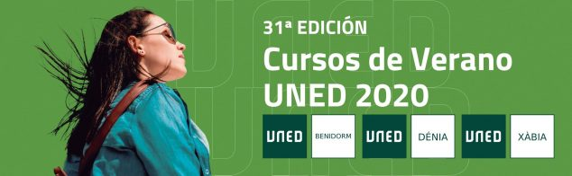 Image: UNED Dénia summer courses
