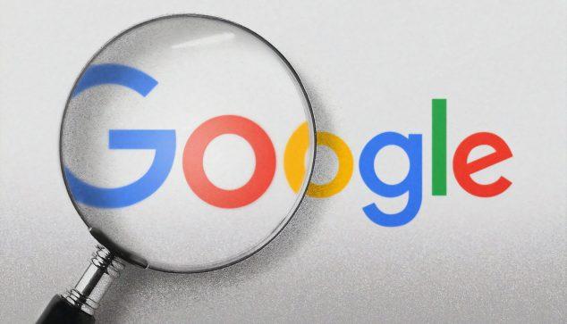 Imagen: Google seleciona a Dénia.com para recibir el apoyo del Journalism Emergency Relief Fund