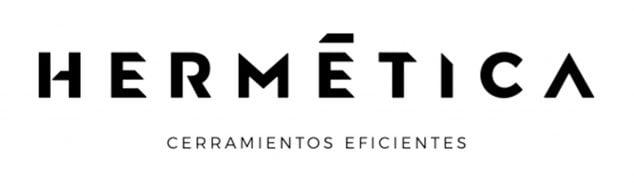 Imatge: Logotip de Hermètica