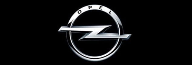 Image: Auto Denia Motors logo