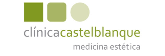Image: Castelblanque Aesthetic Clinic logo