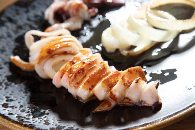 Imagen: Comida para llevar de calidad en Dénia - Tasca Eulalia