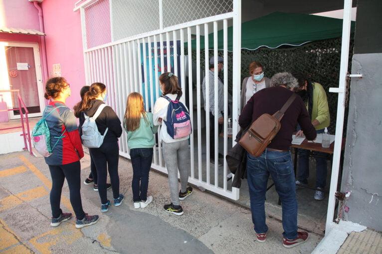 Escape room de Saw en Dénia | Tino Calvo 13