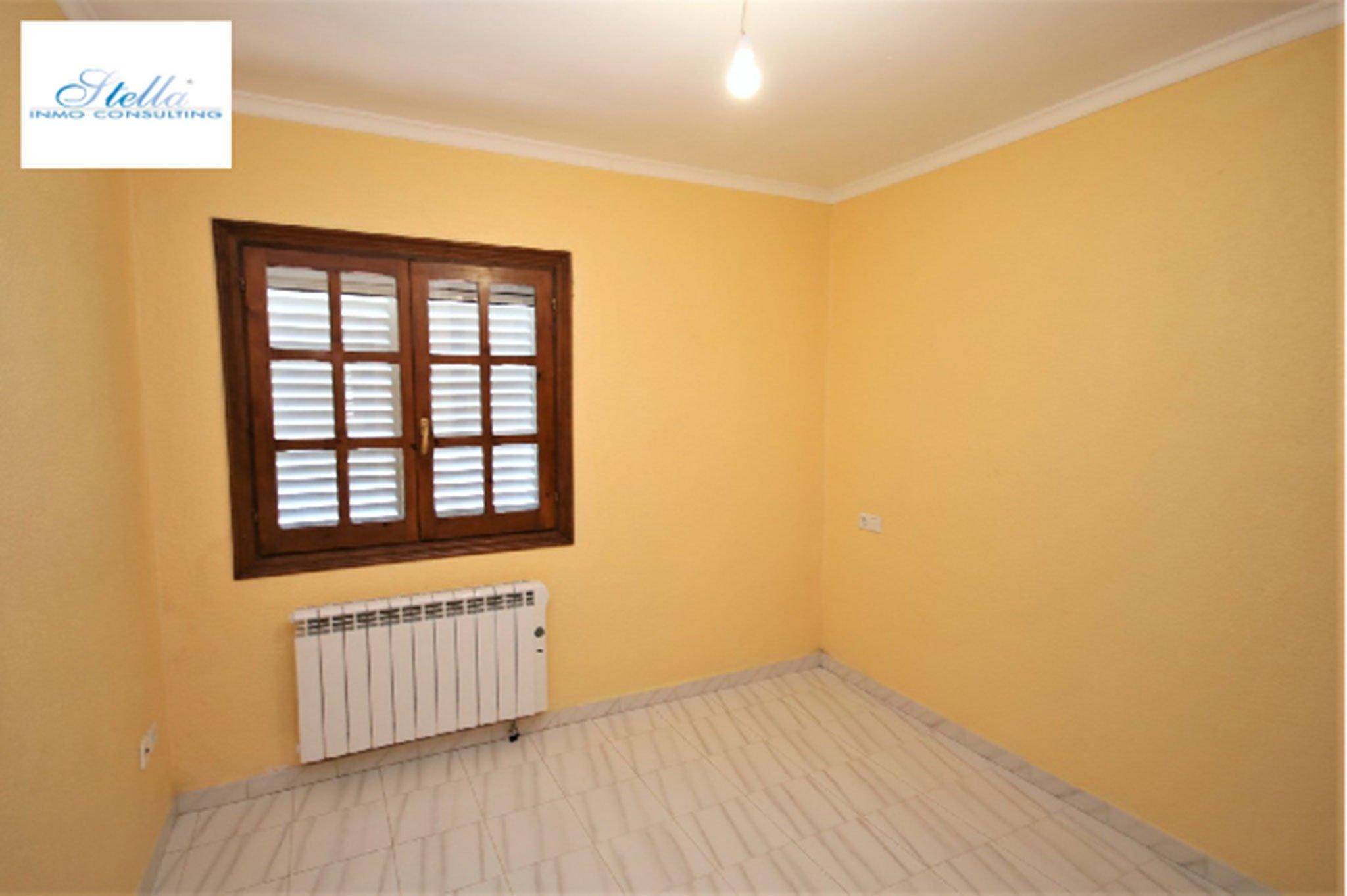 Habitació d'una casa a la venda a La Sella, Pedreguer - Stella Inmo Consulting