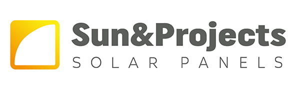 Imagen: SUN AND PROJECTS