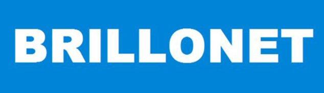 Imagen: Logotipo de Pulidos Brillonet