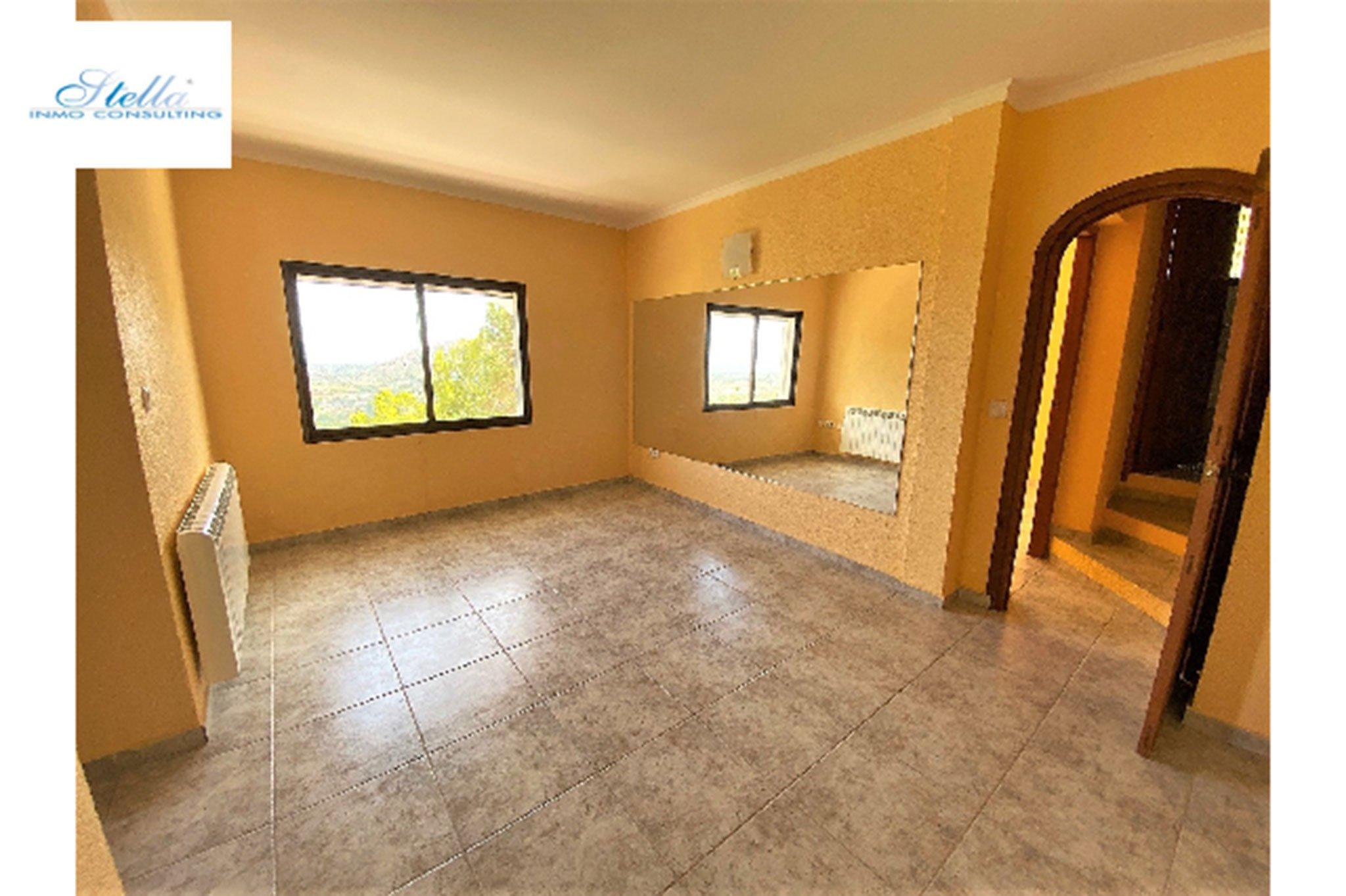 Saló d'una casa a la venda a La Sella, Pedreguer - Stella Inmo Consulting