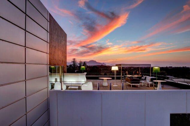 Image: Aticcook Terrace