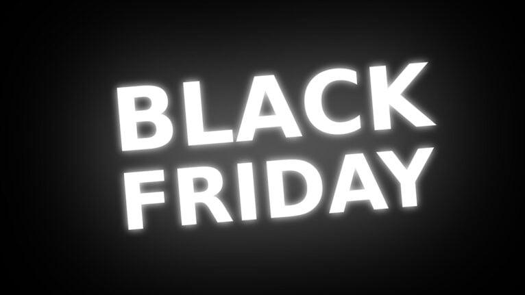 Black Friday 2020 a Dénia